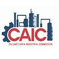 CAIC logo.png