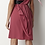 Thumbnail: Gorgeous Prom/Bridesmaid Dress by Watters. UK 12.