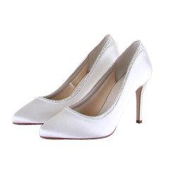 Rainbow Shoe - Billie