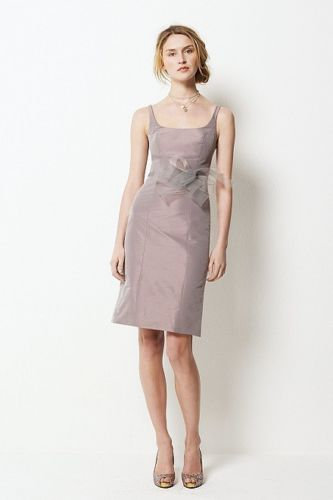 Gorgeous dress by Watter & Watters. UK 12, US 10