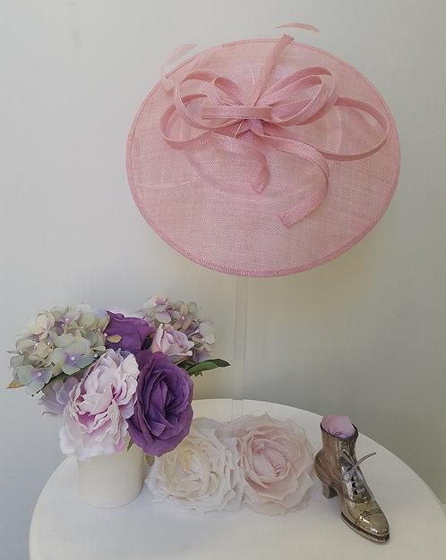 Gorgeous Pink Hatinator