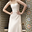 Thumbnail: Stephanie Allin Couture Chicago gown uk size 14
