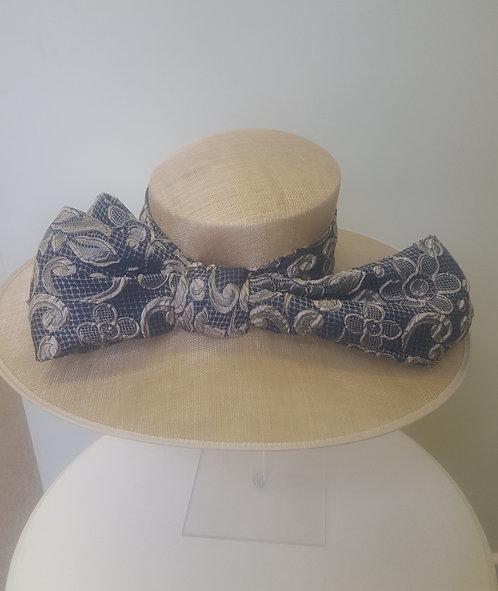 Gorgeous Ian Stuart Hat IS201 - 744