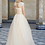 Thumbnail: Stephanie Allin Couture Amber gown uk size 12