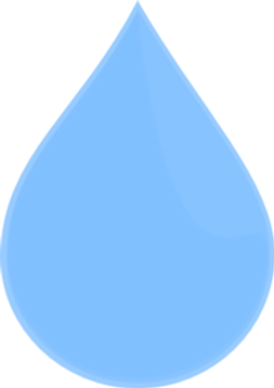 sky-blue-water-drop-md.png