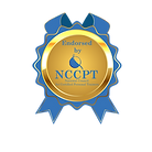 Badge NCCPT.png