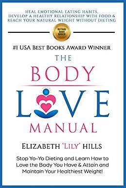 The Body Love Manual300600.jpg