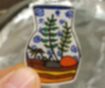 Vase Pin cover photo.jpg