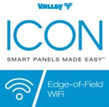 Valley ICON smart panels