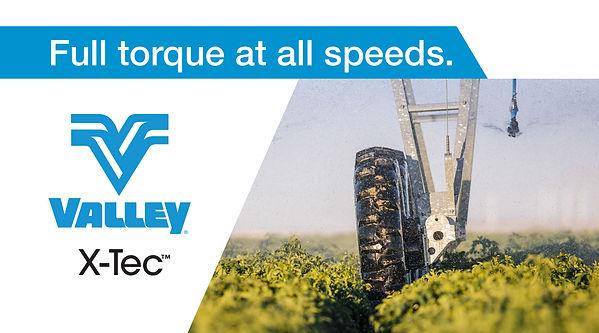 Valley X-Tec