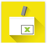 Voting Day_icon.jpg