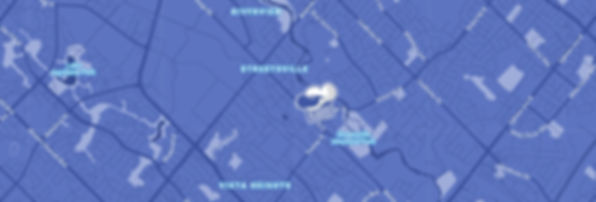 Stavros Map.jpg