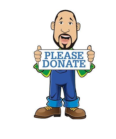 Donate1.jpg