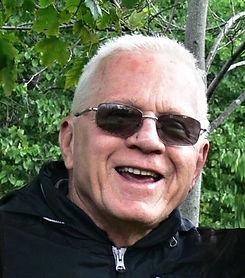 David Culham.jpg