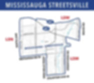 Mississauga Streetsville New Map.jpg