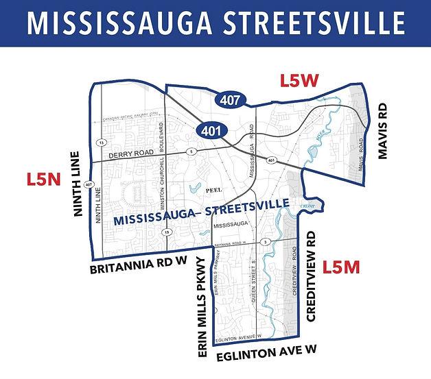 Mississauga Streetsville New Map.jpg