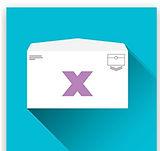 Voting_Mail.jpg