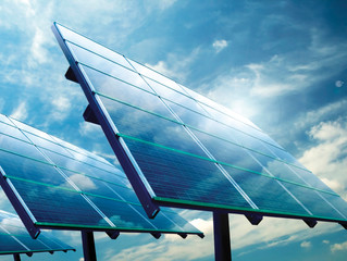 Photovoltaic Technology Enrolled on Demand of Renewable Energy