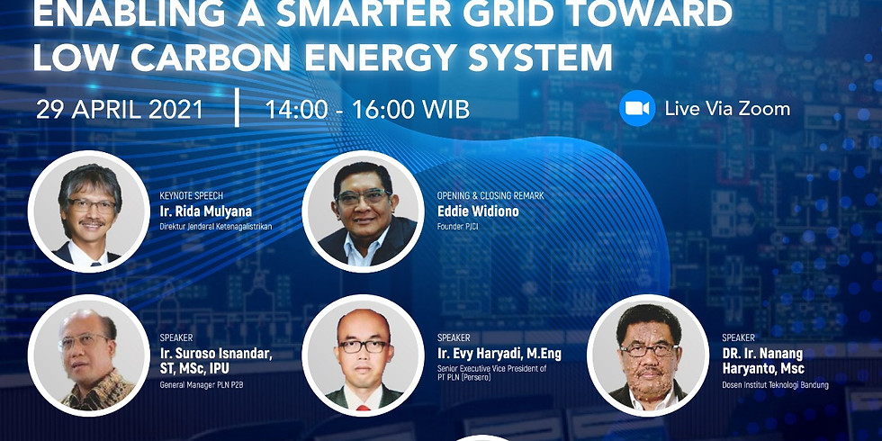 SCADA Upgrading: Enabling a Smarter Grid toward Low Carbon Energy System