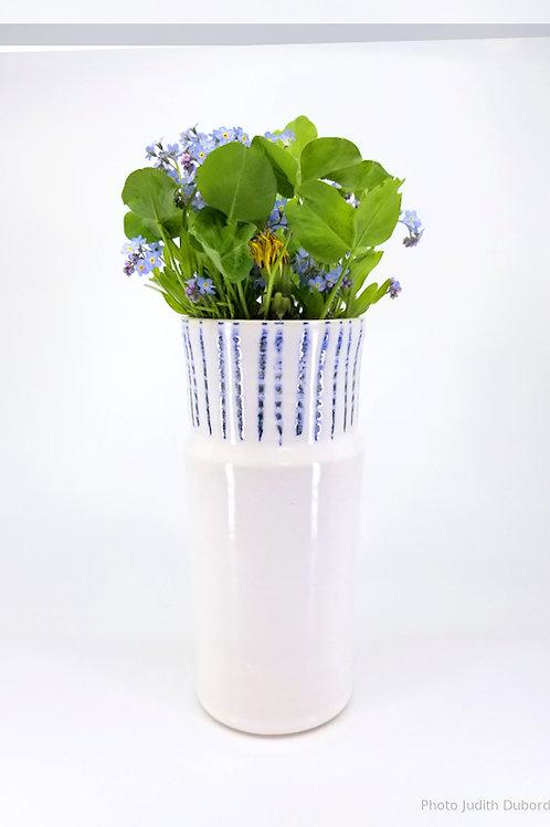 Vase Coco