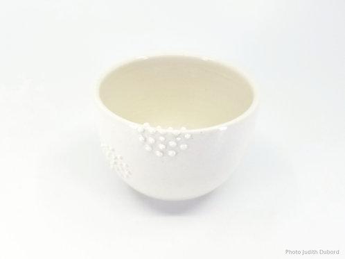 Petit bol à thé