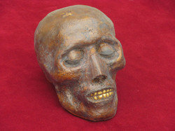 mummified_head_of_khet_hotep__amarna__c__1350_bce_by_victorianspectre-d6tm568.jp