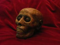 mummy_head_by_victorianspectre-d6xvst4.jpg