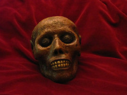 mummy_head_by_victorianspectre-d6xvsql.jpg