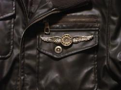 steampunk_pilot_wings_by_victorianspectre-d68av9o.jpg