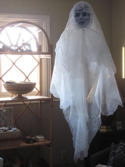 ghost_prop_by_victorianspectre-d5ysy3z.jpg