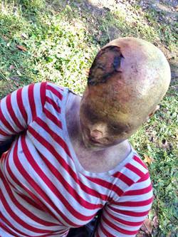 eyless_zombie___brighter_version_by_victorianspectre-d6qaasq.jpg