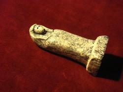 pre_dynastic_egyptian_idol__gilf_kebir__c_8800_bce_by_victorianspectre-d6urlgo.j