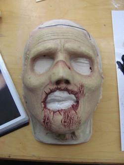 zombie_prosthetic_piece_by_victorianspectre-d68404h.jpg