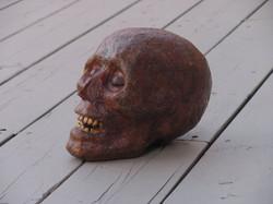 corpse_head_prop_by_victorianspectre-d67dg8u.jpg