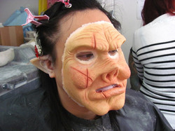 prosthetic_application_by_victorianspectre-d5x0g7l.jpg