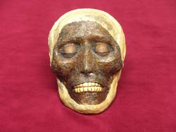 mummified_head_by_victorianspectre-d6t1fe4.jpg