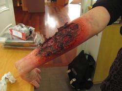 third_degree_burn_makeup_by_victorianspectre-d67lh2r.jpg