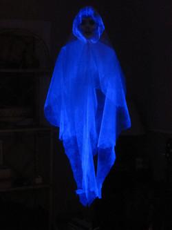 blacklight_ghost_prop_by_victorianspectre-d5yukxa.jpg