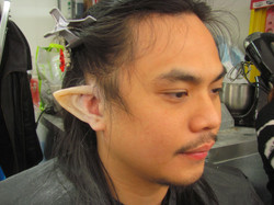 prosthetic_eartip_application_by_victorianspectre-d683wtq.jpg