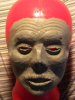 latest_sculpt_by_victorianspectre-d5y9bxw.jpg