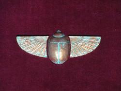 scarab - bronze.jpg