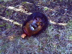 decapitated_by_victorianspectre-d67i6jc.jpg