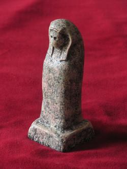 pre_dynastic_egyptian_idol__gilf_kebir__c_8800_bce_by_victorianspectre-d6uu9g9.j
