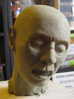 severed_head_sculpt__incomplete__by_victorianspectre-d68q5pt.jpg