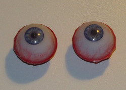 prosthetic_eyes_by_victorianspectre-d6pwfl4.jpg