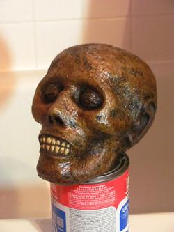 new_mummy_head_by_victorianspectre-d6xrdvc.jpg