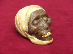mummified_head_by_victorianspectre-d6t1f69.jpg