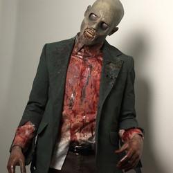 zombie_prosthetic_by_victorianspectre-d67lbj2.jpg