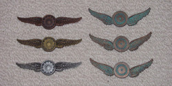 steampunk_pilot_wings___all_styles_and_colours_by_victorianspectre-d68avop.jpg