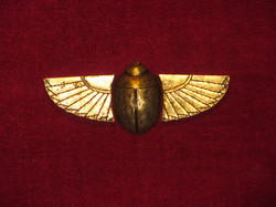 scarab - golden.jpg